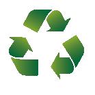 reciclamostodo